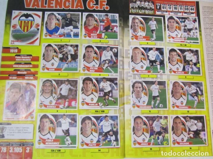 Complete Football Album: - Foto 22 - 146305902