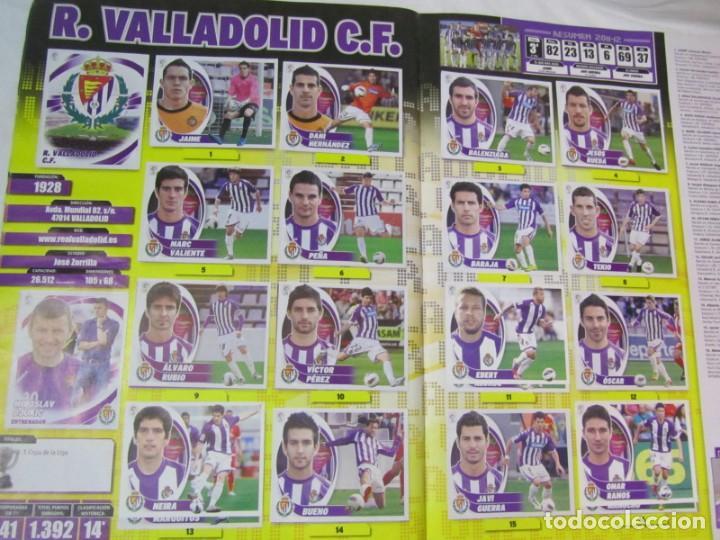 Complete Football Album: - Foto 23 - 146305902