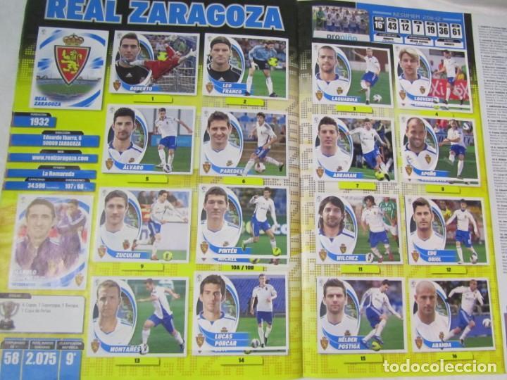Complete Football Album: - Foto 24 - 146305902