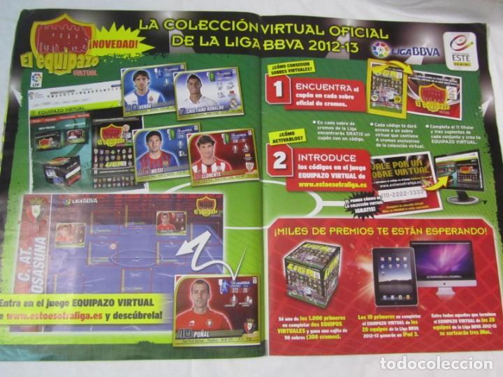 Complete Football Album: - Foto 25 - 146305902