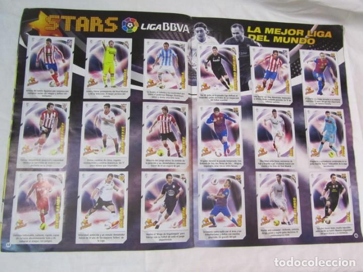 Complete Football Album: - Foto 26 - 146305902