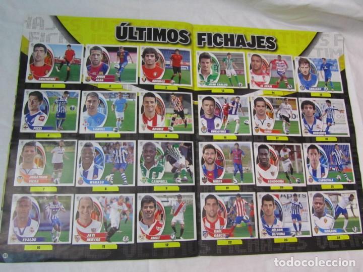 Complete Football Album: - Foto 28 - 146305902