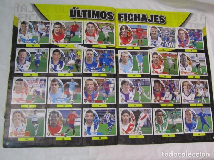 Complete Football Album: - Foto 29 - 146305902