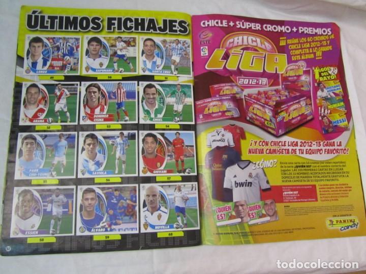 Complete Football Album: - Foto 30 - 146305902