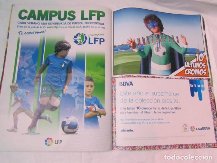 Complete Football Album: - Foto 32 - 146305902