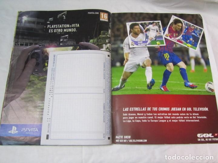 Complete Football Album: - Foto 34 - 146305902