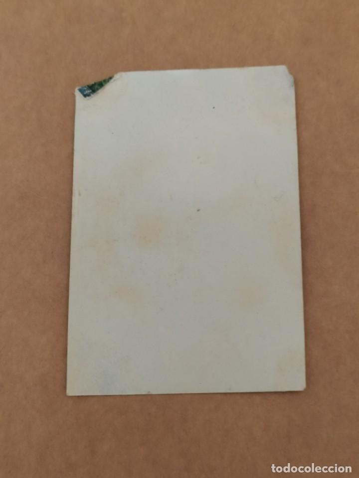Álbum de fútbol completo: ROBERTO VALENCIA DISGRA FHER 67 68 1967 1968 RECUPERADO - Foto 2 - 172183144