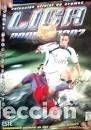ALBUM Y CROMOS SIN PEGAR LIGA DE FUTBOL ED. ESTE AÑO 2006-2007 TODO LO EDITADO (Coleccionismo Deportivo - Álbumes y Cromos de Deportes - Álbumes de Fútbol Completos)