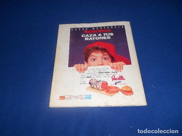 Álbum de fútbol completo: PANINI ITALIA 90, COMPLETO ALBUM DE CROMOS, COMPLETO 1990 FUTBOL MATERIAL DE PRIMERA - Foto 28 - 178232937