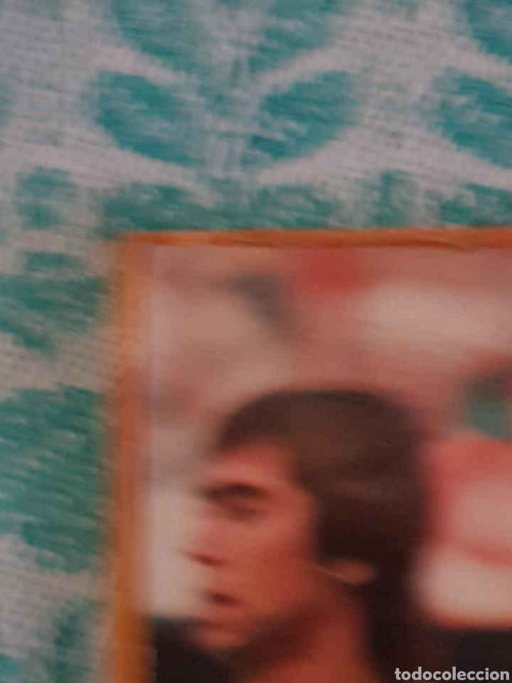 Álbum de fútbol completo: PACOSA 2 FUTBOL EN ACCIÓN 1977-1978 ALBUM COMPLETO CROMOS NUEVOS PEGADO SUPERIOR 77-78 - Foto 29 - 194916396