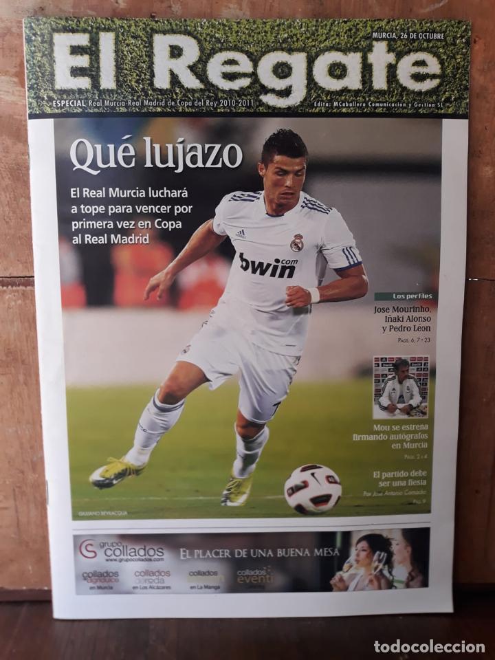 Álbum de fútbol completo: COLECCION LAS MONEDAS OFICIALES REAL MADRID DIARIO AS - GRANDES ASES ALBUM COMPLETO CROMOS - Foto 5 - 212419197