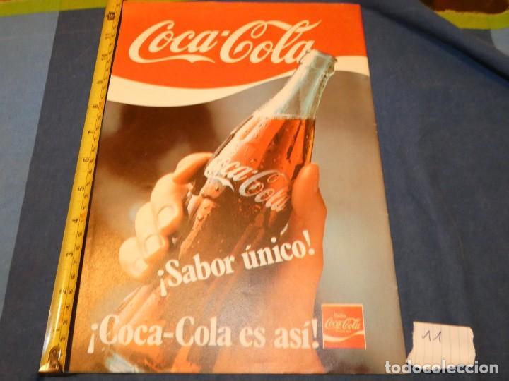 Álbum de fútbol completo: REVISTA BARÇA AÑO 1983 MARADONA EN MONTSERRAT - Foto 2 - 227548955