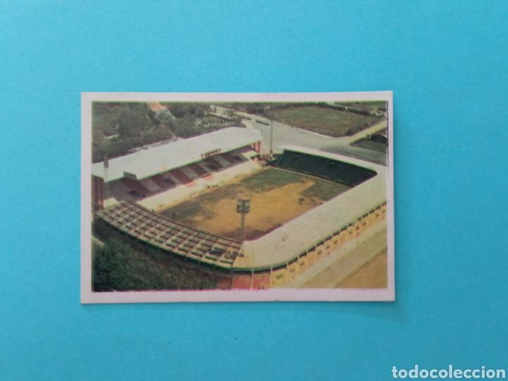 Álbum de fútbol completo: CANO FÚTBOL 84 REPLETO 447 CROMOS, DOBLES,TRIPLES,ESCUDOS,RAREZAS,ETC. - Foto 31 - 272580568