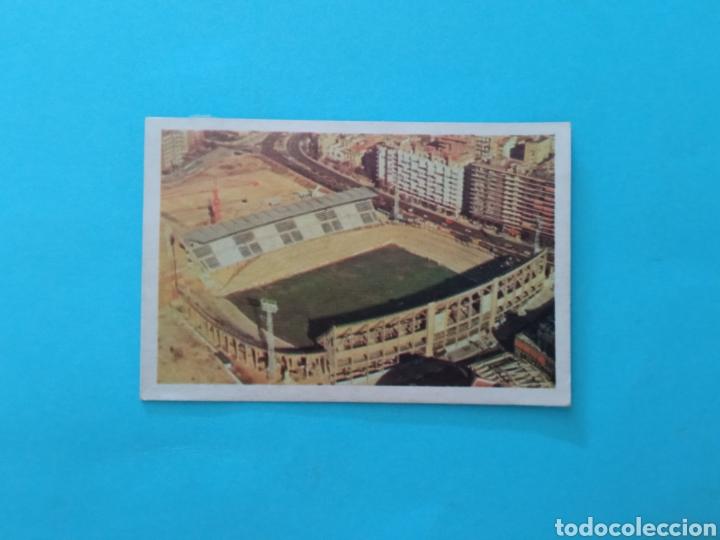 Álbum de fútbol completo: CANO FÚTBOL 84 REPLETO 447 CROMOS, DOBLES,TRIPLES,ESCUDOS,RAREZAS,ETC. - Foto 35 - 272580568