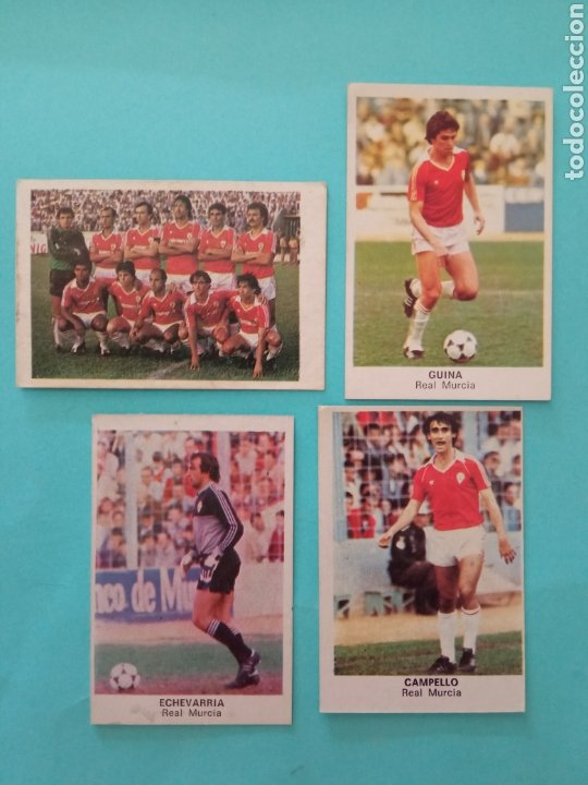 Álbum de fútbol completo: CANO FÚTBOL 84 REPLETO 447 CROMOS, DOBLES,TRIPLES,ESCUDOS,RAREZAS,ETC. - Foto 55 - 272580568