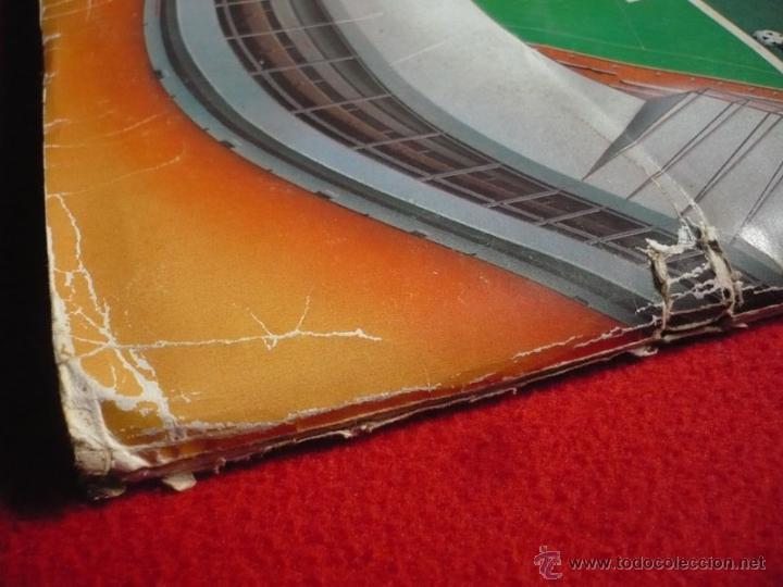 Coleccionismo deportivo: ALBUM EDICIONES ESTE 1990-1991. INCOMPLETO CON MAS DE 370 CROMOS DIFERENTES. ESTE 90-91 - Foto 31 - 39404301