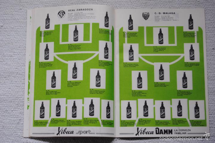 Coleccionismo deportivo: ALBUM XIBECA SPORT VACIO NUNCA HA TENIDO CROMOS - Foto 6 - 55394798