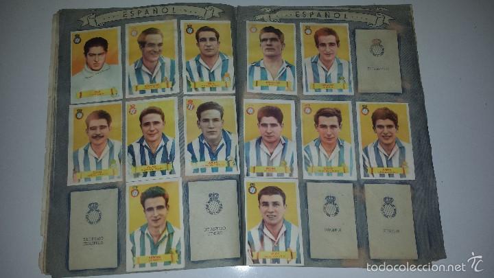 Coleccionismo deportivo: CAMPEONES - ED. BRUGERA - Foto 3 - 60292971