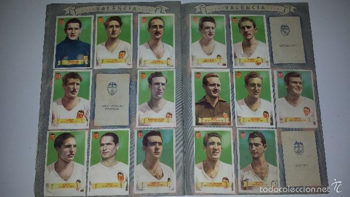 Coleccionismo deportivo: CAMPEONES - ED. BRUGERA - Foto 5 - 60292971