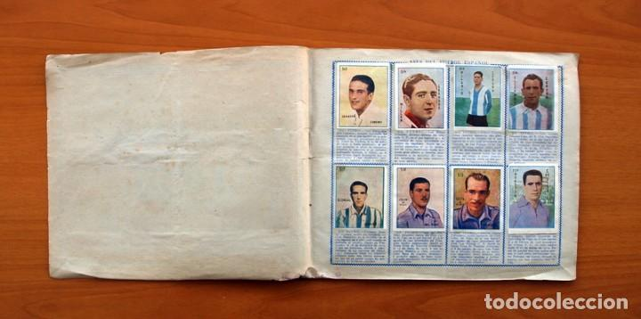 Coleccionismo deportivo: Álbum Cromo Estudiantil nº 3 - año 1941 - Ver fotos y explicaciones interiores - Foto 2 - 100135767