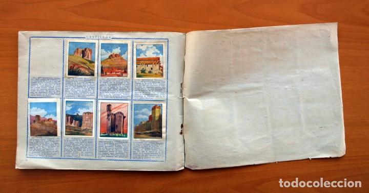 Coleccionismo deportivo: Álbum Cromo Estudiantil nº 3 - año 1941 - Ver fotos y explicaciones interiores - Foto 35 - 100135767