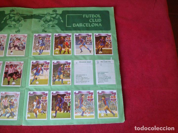 Coleccionismo deportivo: EDITORIAL MAGA 84 85 1984 1985 - Foto 4 - 102598903