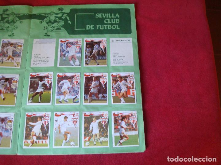 Coleccionismo deportivo: EDITORIAL MAGA 84 85 1984 1985 - Foto 6 - 102598903