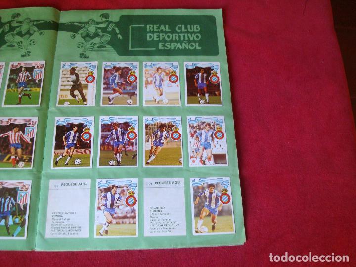 Coleccionismo deportivo: EDITORIAL MAGA 84 85 1984 1985 - Foto 8 - 102598903