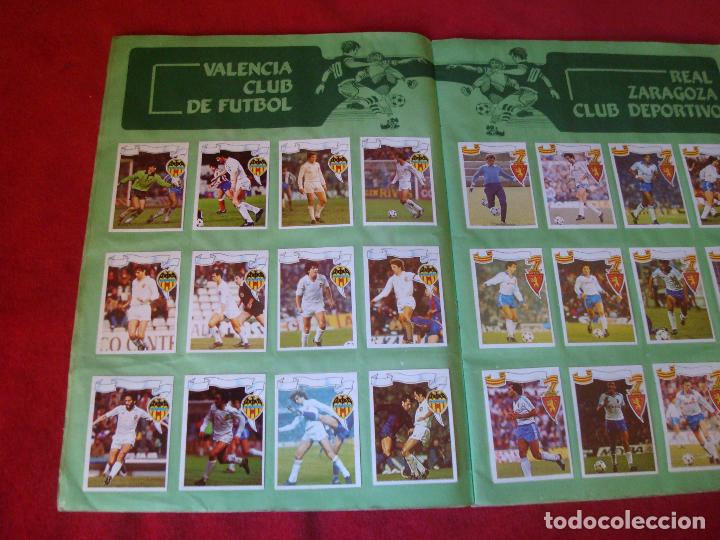 Coleccionismo deportivo: EDITORIAL MAGA 84 85 1984 1985 - Foto 9 - 102598903