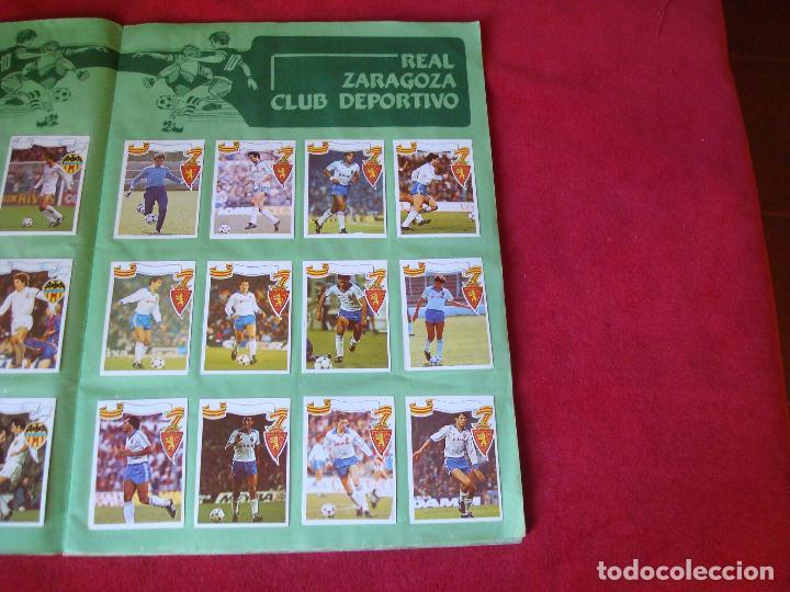 Coleccionismo deportivo: EDITORIAL MAGA 84 85 1984 1985 - Foto 10 - 102598903