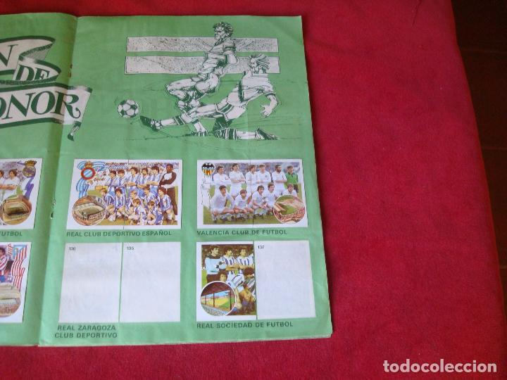Coleccionismo deportivo: EDITORIAL MAGA 84 85 1984 1985 - Foto 14 - 102598903
