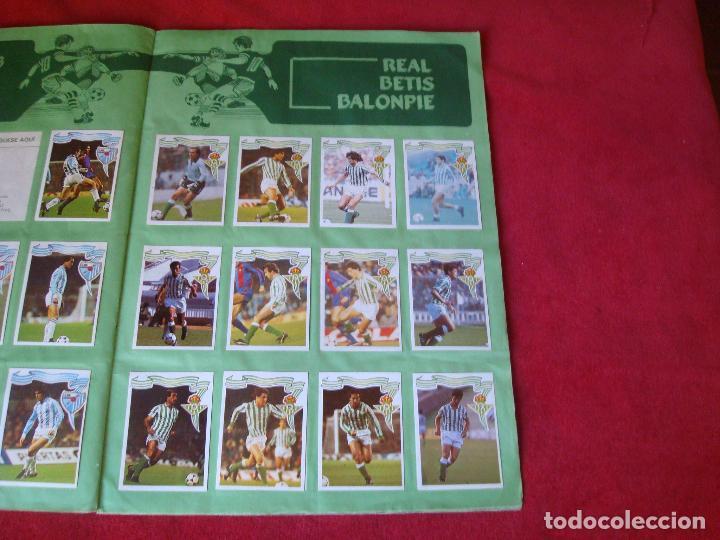Coleccionismo deportivo: EDITORIAL MAGA 84 85 1984 1985 - Foto 18 - 102598903