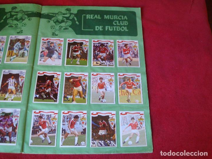 Coleccionismo deportivo: EDITORIAL MAGA 84 85 1984 1985 - Foto 20 - 102598903