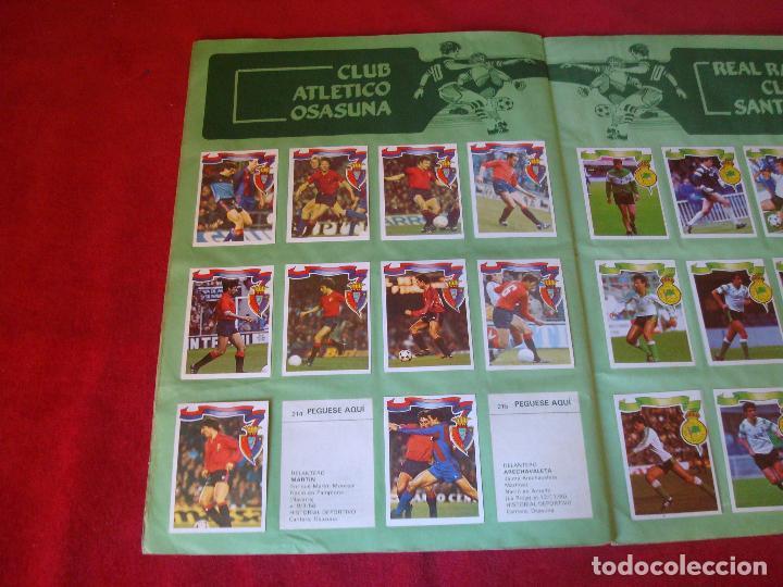 Coleccionismo deportivo: EDITORIAL MAGA 84 85 1984 1985 - Foto 21 - 102598903