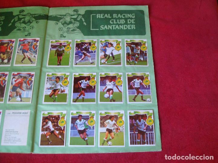 Coleccionismo deportivo: EDITORIAL MAGA 84 85 1984 1985 - Foto 22 - 102598903