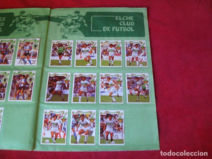 Coleccionismo deportivo: EDITORIAL MAGA 84 85 1984 1985 - Foto 24 - 102598903
