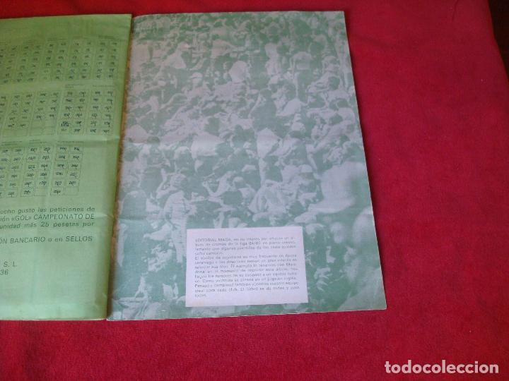Coleccionismo deportivo: EDITORIAL MAGA 84 85 1984 1985 - Foto 26 - 102598903