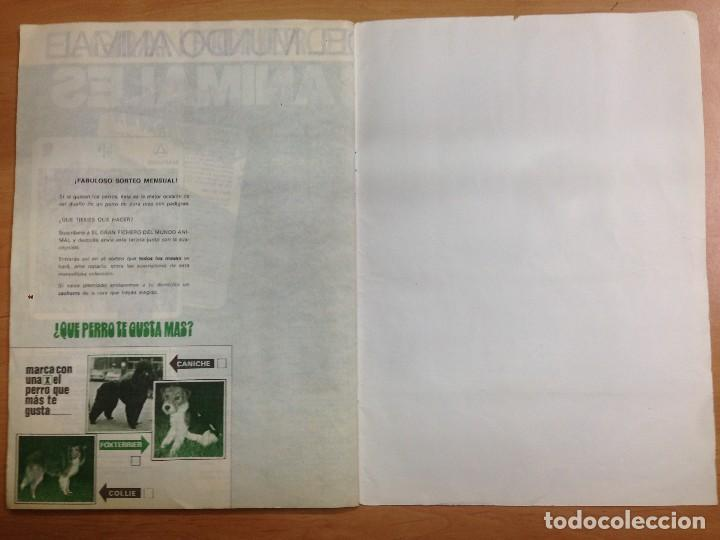 Coleccionismo deportivo: ALBUM INCOMPLETO FUTBOL CAMPEONATO DE LIGA 1975/76 EDITORIAL DISGRA - Foto 16 - 108803015