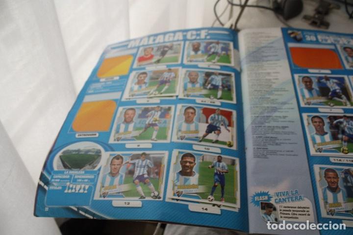 Coleccionismo deportivo: LIGA 2011 - Foto 7 - 122606683