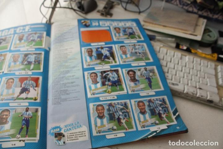 Coleccionismo deportivo: LIGA 2011 - Foto 8 - 122606683