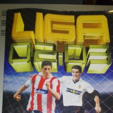 Coleccionismo deportivo: ALBUM ESTE LIGA 2002-2003 02-02 VER FOTOS. Lote 126374415
