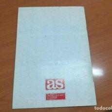 Coleccionismo deportivo: ALBUM LIGA 90-91. Lote 126459479