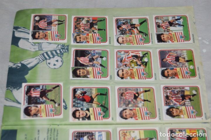 Coleccionismo deportivo: ESTE - ÁLBUM LIGA 89-90 - FUTBOL 1ª DIVISIÓN - EDICIONES ESTE - MiRA DETALLES - ENVÍO 24H - Foto 8 - 135037078
