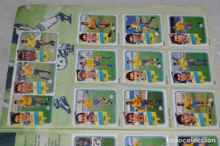 Coleccionismo deportivo: ESTE - ÁLBUM LIGA 89-90 - FUTBOL 1ª DIVISIÓN - EDICIONES ESTE - MiRA DETALLES - ENVÍO 24H - Foto 10 - 135037078