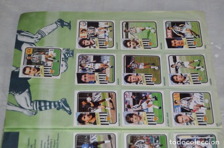 Coleccionismo deportivo: ESTE - ÁLBUM LIGA 89-90 - FUTBOL 1ª DIVISIÓN - EDICIONES ESTE - MiRA DETALLES - ENVÍO 24H - Foto 12 - 135037078