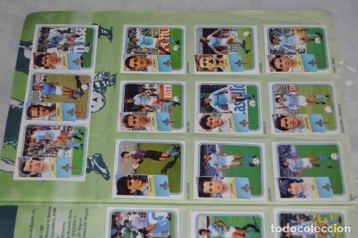 Coleccionismo deportivo: ESTE - ÁLBUM LIGA 89-90 - FUTBOL 1ª DIVISIÓN - EDICIONES ESTE - MiRA DETALLES - ENVÍO 24H - Foto 14 - 135037078