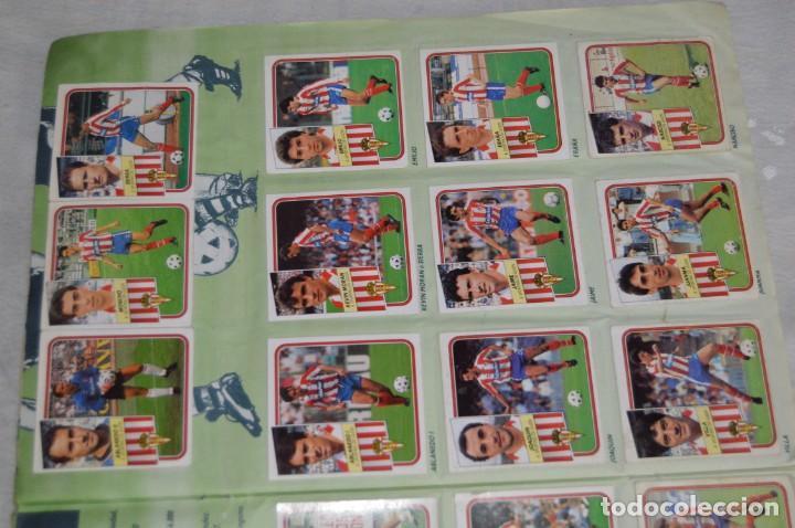 Coleccionismo deportivo: ESTE - ÁLBUM LIGA 89-90 - FUTBOL 1ª DIVISIÓN - EDICIONES ESTE - MiRA DETALLES - ENVÍO 24H - Foto 16 - 135037078