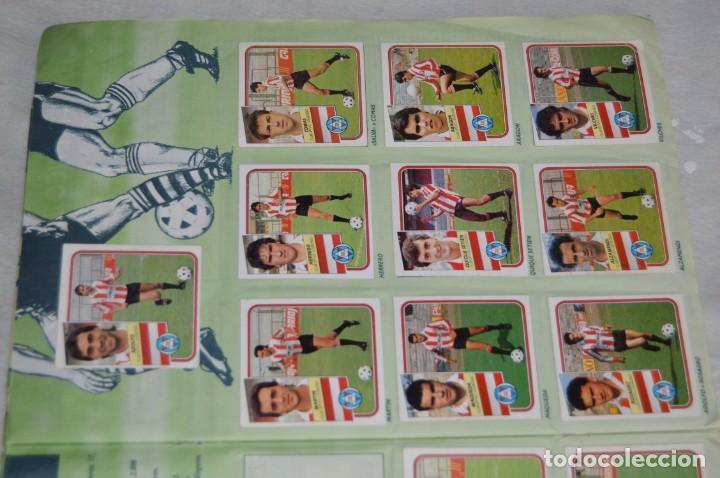 Coleccionismo deportivo: ESTE - ÁLBUM LIGA 89-90 - FUTBOL 1ª DIVISIÓN - EDICIONES ESTE - MiRA DETALLES - ENVÍO 24H - Foto 18 - 135037078