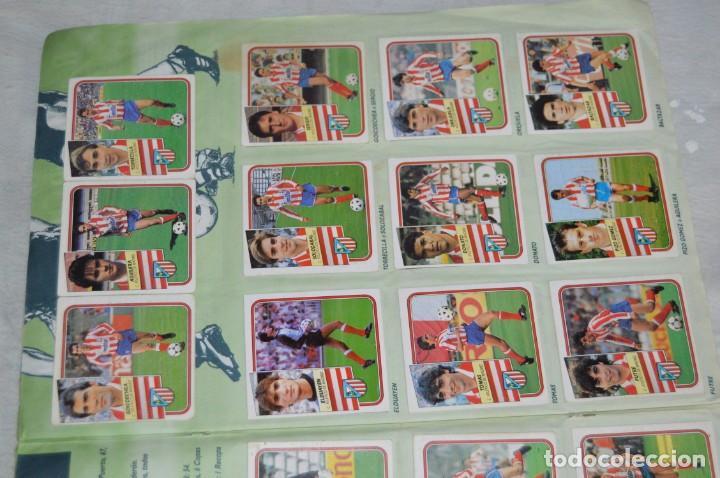 Coleccionismo deportivo: ESTE - ÁLBUM LIGA 89-90 - FUTBOL 1ª DIVISIÓN - EDICIONES ESTE - MiRA DETALLES - ENVÍO 24H - Foto 20 - 135037078