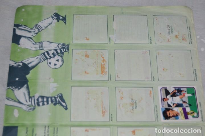 Coleccionismo deportivo: ESTE - ÁLBUM LIGA 89-90 - FUTBOL 1ª DIVISIÓN - EDICIONES ESTE - MiRA DETALLES - ENVÍO 24H - Foto 22 - 135037078